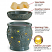 glimmer candle warmer