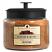 Autumn Harvest 64 oz Montana Jar Candles