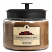 Baked Apple Crisp 64 oz Montana Jar Candles