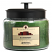 Bayberry 64 oz Montana Jar Candles