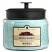 Blue Lagoon 64 oz Montana Jar Candles