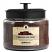 Chocolate Mint 64 oz Montana Jar Candles