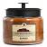 Ginger and Orange 64 oz Montana Jar Candles