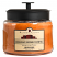 Holiday Homecoming 64 oz Montana Jar Candles