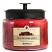 Macintosh Apple 64 oz Montana Jar Candles