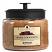Maple Sticky Buns 64 oz Montana Jar Candles