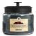 Midsummer Night 64 oz Montana Jar Candles