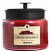 Mistletoe and Holly 64 oz Montana Jar Candles
