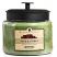 Sage and Citrus 64 oz Montana Jar Candles