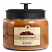 Spiced Pumpkin 64 oz Montana Jar Candles