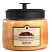 Sugar Cookie 64 oz Montana Jar Candles