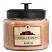 Vanilla Hazelnut 64 oz Montana Jar Candles