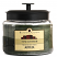 Tuscan Herb 64 oz Montana Jar Candles