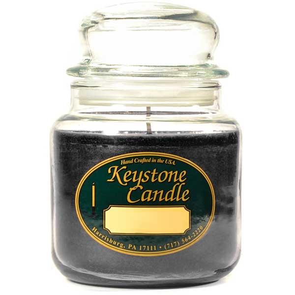 Opium Jar Candles 16 oz