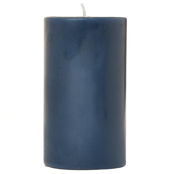 2 x 3 Midsummer Night Pillar Candles
