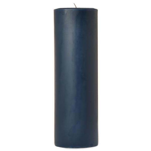 3 x 9 Midsummer Night Pillar Candles