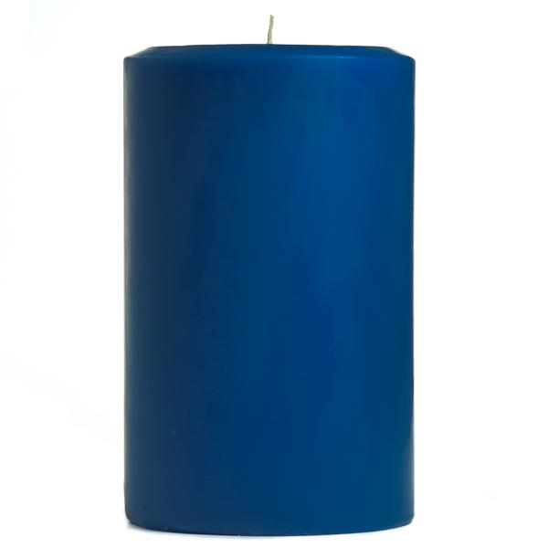 4 x 6 Boyfriend Pillar Candles
