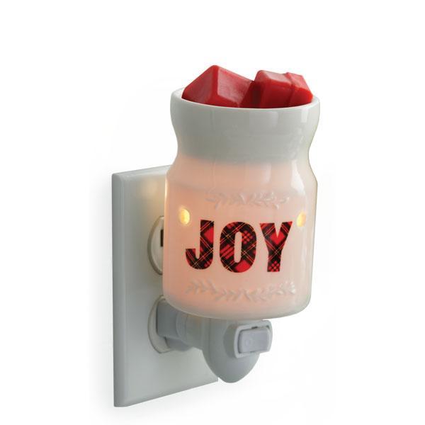 Joy Mini Tart Burner