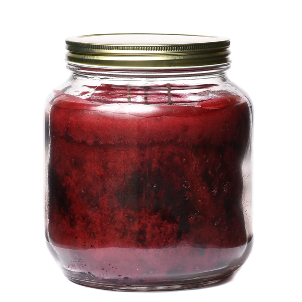 Cranberry Chutney Comfort Candles