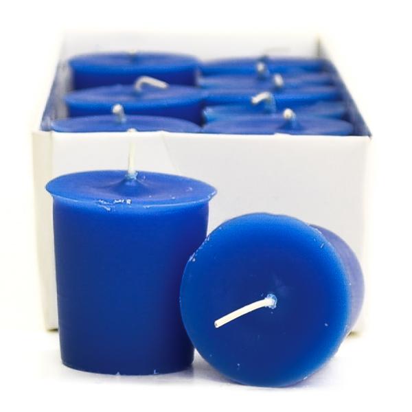 Boyfriend Scented Votive Candles