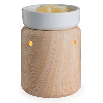 Birchwood Electric Tart Burner