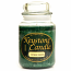 Victorian Christmas Jar Candles 26 oz