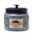 Clean Linen 64 oz Montana Jar Candles