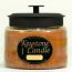 Homemade Pumpkin Roll 70 oz Montana Jar Candles