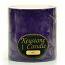 6 x 6 Lilac Pillar Candles