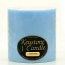 6 x 6 Ocean Breeze Pillar Candles
