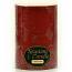 6 x 9 Cranberry Chutney Pillar Candles