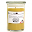 Christmas Cakes Soy Jar Candles 12 oz Madison