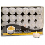 LED Tea Light Candles 24 pack