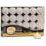 LED Tea Light Candles 24 pack