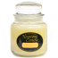 Suntan Lotion Jar Candles 16 oz