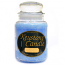 Beach Towel Jar Candles 26 oz