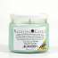 Butterfly Garden Soy Jar Candles 5 oz