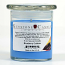 Blueberry Cobbler Soy Jar Candles 8 oz