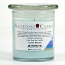 Ocean Breeze Soy Jar Candles 8 oz