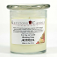 Wedding Cake Soy Jar Candles 8 oz