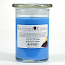 Blueberry Cobbler Soy Jar Candles 12 oz Madison