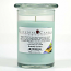 Butterfly Garden Soy Jar Candles 12 oz Madison