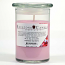 Hawaiian Gardens Soy Jar Candles 12 oz Madison