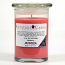 Mulberry Soy Jar Candles 12 oz Madison