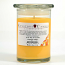 Orange Twist Soy Jar Candles 12 oz Madison