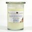 Wedding Cake Soy Jar Candles 12 oz Madison