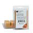 Ginger and Orange Soy Wax Melts