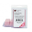 Pink Hibiscus Soy Wax Melts