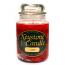 Scrooge Jar Candles 26 oz Limited
