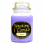 Freesia Jar Candles 26 oz